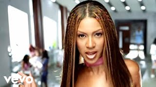 Destiny's Child - Bills, Bills, Bills (Official Video)