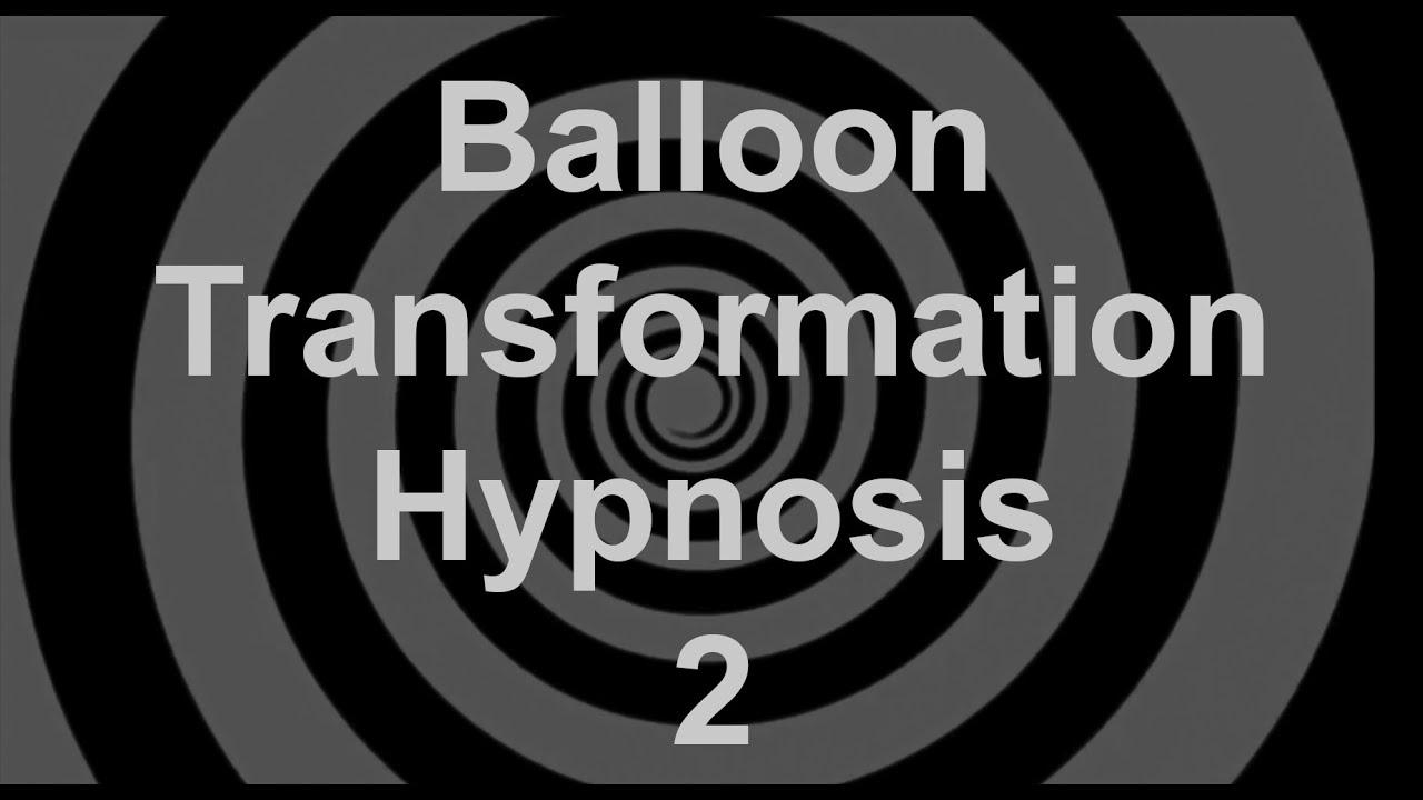Hypnotize yourself to orgasm