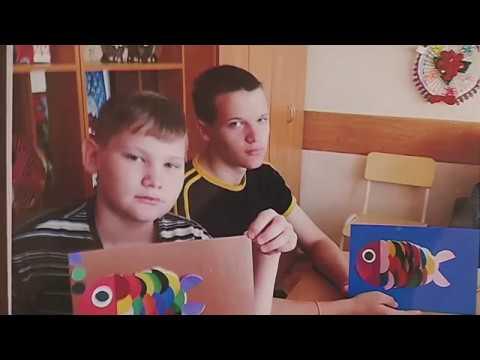 Роман Старовойт посетил Черемисиновский реабилитационный центр для несовершеннолетних