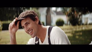 Watch Jake Owen Homemade video