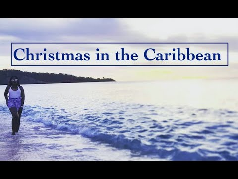 Episode 56 | Christmas in the Caribbean - Grenada