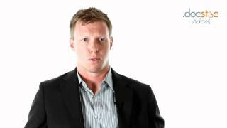 5 Must Haves for Your Small Business Website(FOR MORE EXPERT CONTENT VISIT: http://www.docstoc.com/resources/videos John Jorgensen is the Search Engine Marketing Manager at Docstoc. In this ..., 2011-08-26T23:55:26.000Z)