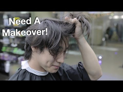 hair-transformation-for-boys-★-tired-of-my-hair-★-need-a-makeover