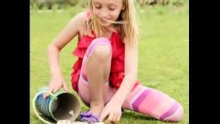 Распродажа Демисезонной Детской Одежды(, 2015-05-21T05:44:25.000Z)