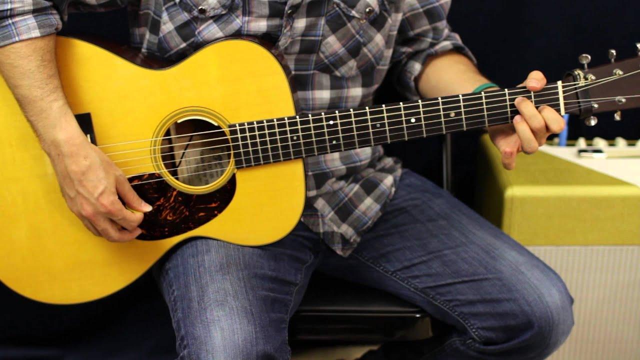 How to play miranda lambert over you acoustic guitar lesson how to play miranda lambert over you acoustic guitar lesson easy youtube hexwebz Gallery