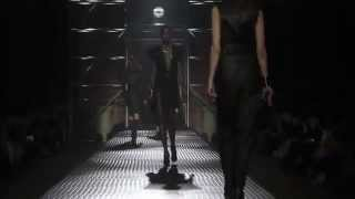 Lanvin Spring Summer 2013 Full Fashion Show