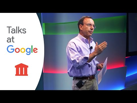 "Andy Tobias: ""LGBT Activism from the 70's through to Today"" 