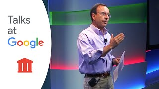 """Andy Tobias: """"LGBT Activism from the 70's through to Today"""" 