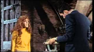 THE COLLECTOR (1965) Trailer