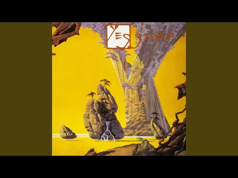 Starship Trooper (A. Life Seeker; B. Disillusion; C. Wurm) (2008 Remastered Version)