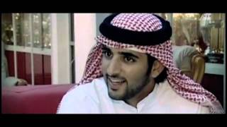 Awesome UAE Music Video- اغنية رائعة من حملة كلنا الامارات