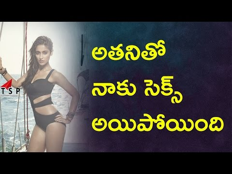 Ileana Completes Her S3X before marriage With that guy confirms Herself | #tollywoodlatestnews