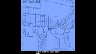Watch Sinaloa People Mover video