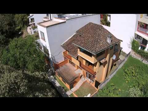 Hermosa Casa En Venta En Las Animas Xalapa