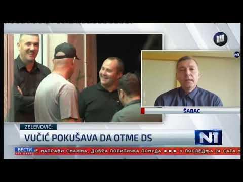 VESTI TV SABAC 30.9.2020.