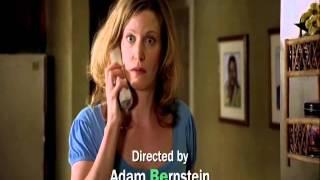 Breaking Bad: че кого, сучара? жди сигнала!        Автоответчик Джесси