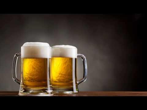 Можно ли пить пиво во время беременности на ранних сроках, на поздних сроках?