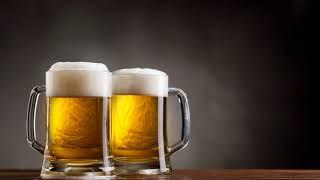 Смотреть видео Можно ли пить пиво во время беременности