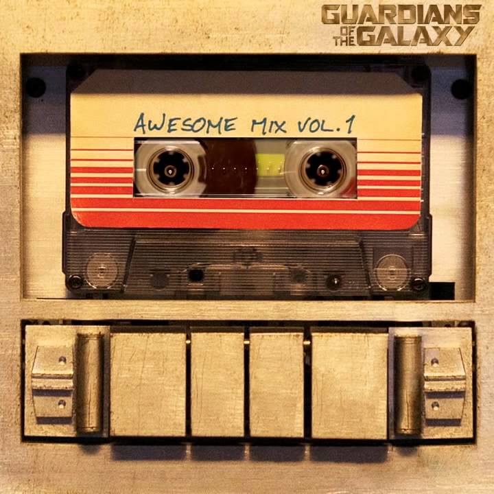 guardians of the galaxy ost come and get your love youtube