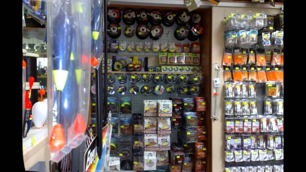 d4d4101c8588c Rybársky obchod AZ Rybár =kompletné rybárske potreby www.HACIK.sk ...