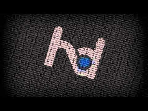 Ketchup Song HD