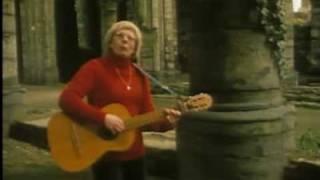 Soeur Sourire The Singing Nun Dominique Disco
