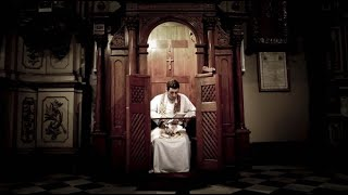 Austrália retira o segredo de confissão na tentativa de inviabilizar a Igreja Católica