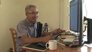 22 | La Sotesana Instruo de Ŭonbulismo | 에스페란토 원불교 대종경 공부 (z7n)