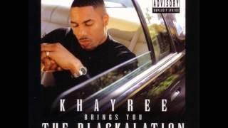 7. Khayree - Elevate Your Game feat. JT The Bigga Figga, Jabbari, Dubee AKA Sugawolf & Dosha + (HD)