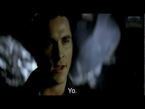 Batman Begins - Batman Inicia Trailer Subtitulado en ...