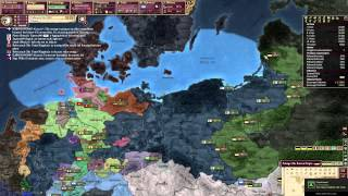 Victoria 2 Largest Multiplayer Game Ever?