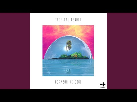 Corazón De Coco (Original Mix)