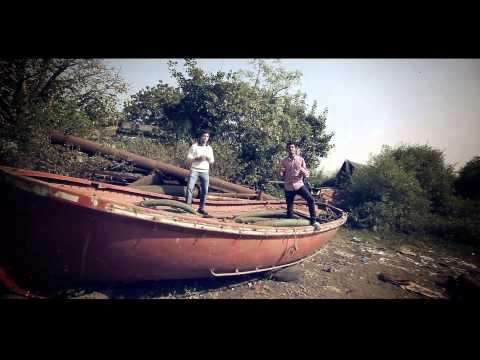 Fix You / Ishq Bina - Penn Masala