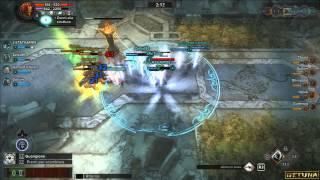 Guardian of middle earth | Questo gioco spacca! | HD ITA