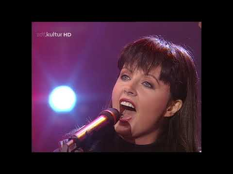 Sarah Brightman und Chris Thompson - How Can Heaven Love Me