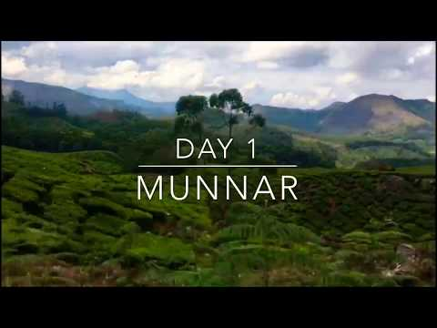 munnar-blog-|-day-1-in-munnar-|-mattupetty-dam..speed-boating-and-more