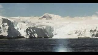 Voyage en Antarctique: Part 1 - Les manchots, les oiseaux, les phoques de la péninsule ...