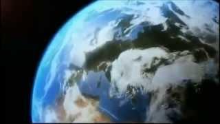 Purple Stories - Mente Dualistica (Original Mix)