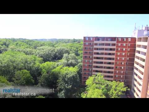 Silvercreek Towers Park Avenue In Georgetown Realstar Management