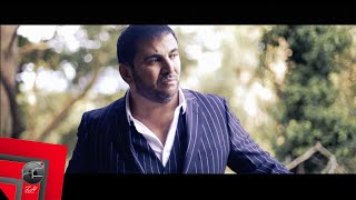 Adeeb Al Iraqi - Atwasalk | اديب العراقي - اتوسلك (Official Clip)