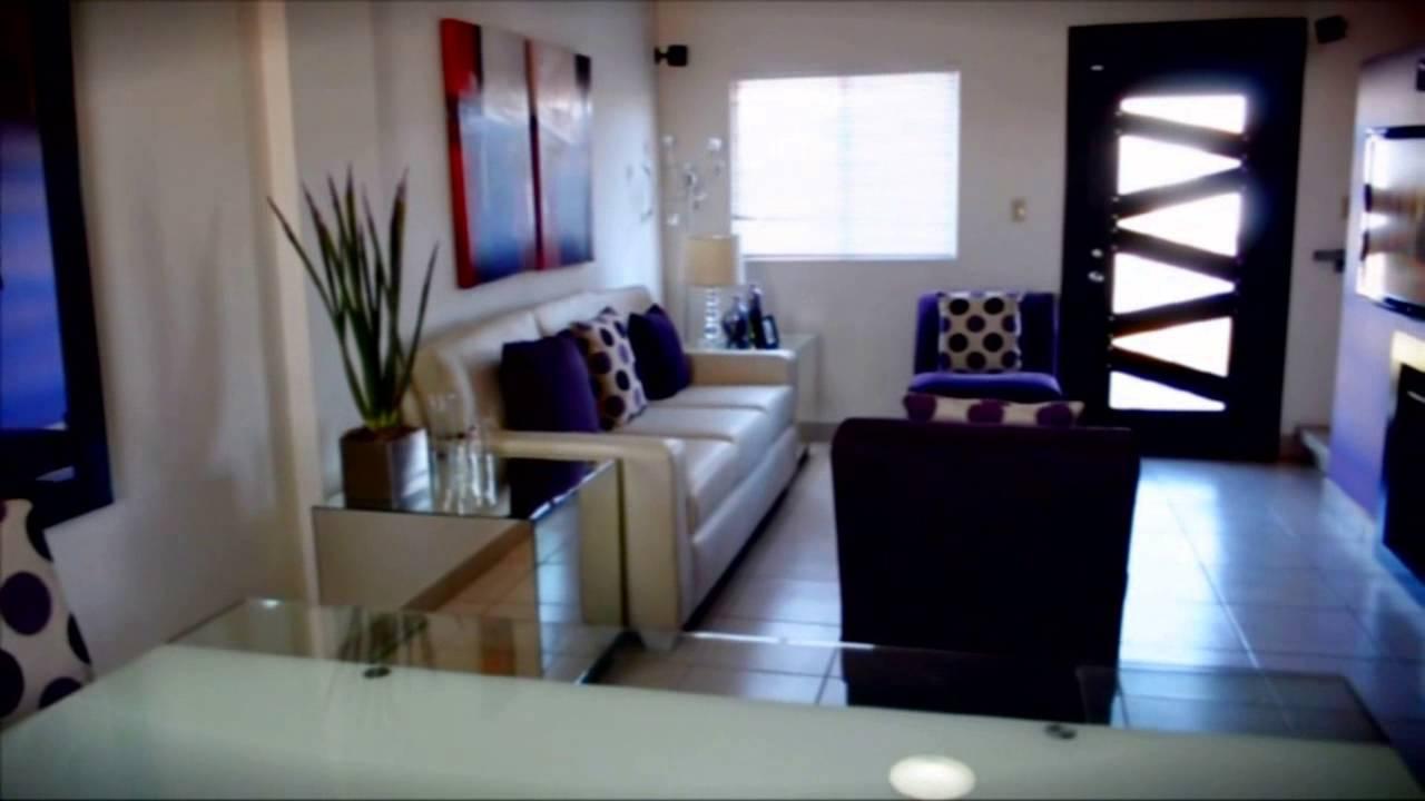 Casas en mexicali evo barcelona lo mejor en mexicali for Casas de sofas en barcelona
