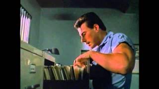 Death Warrant (1990) El Rudo - Trailer HD -