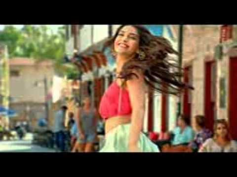 Dheere Dheere   Yo Yo Honey Singh Video Song 3gp