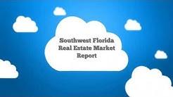 SW Florida Real Estate Market Report April 2015