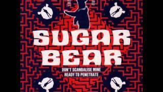 Sugar Bear - Don
