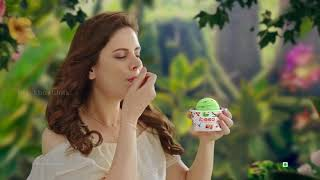 Ibaco - flavours 2O18   your Ice Cream Destination   TVC