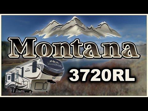 2018-keystone-montana-3720rl-fifth-wheel-rv-for-sale-lakeshore-rv-center