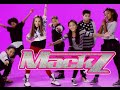 Mack Z - I Gotta Dance (Music Video)