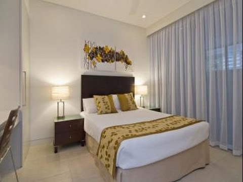 Master Bedroom Designs 2017 romantic luxury master bedroom ideas | bedroom ideas 2017 - youtube