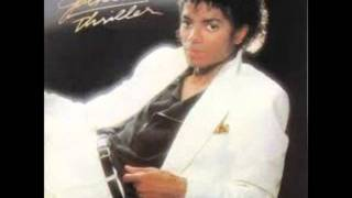 05 Beat It Demo Version Audio 320kbps